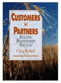 34499_Bell_Chip_BK_Customers as Partners