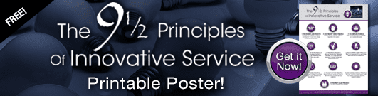 CB_NPIS_poster_Giveaway
