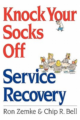 Knock-Your-Socks-Off-Service-Recovery-9780814470848