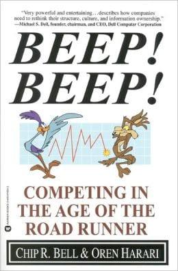 beep beep 2