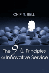 cb_9halfPrinciples