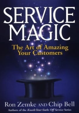 service-magic1