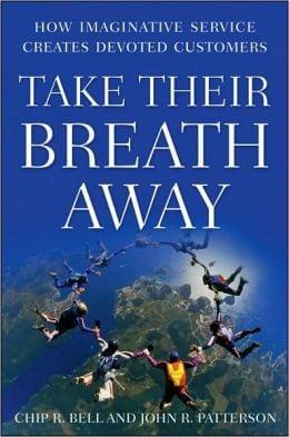 take their breath away