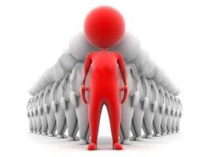 Team-Empower